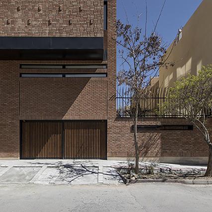آپارتمان یپریم خان