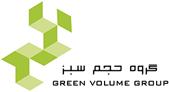 گروه معماری حجم سبز