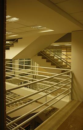 آزمایشگاه تحقیقاتی رویان